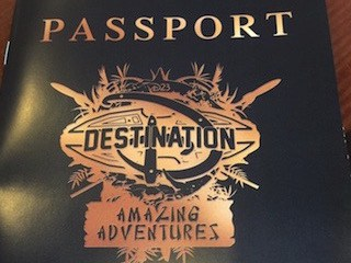5 Reasons Destination D Was Better Than I Imagined