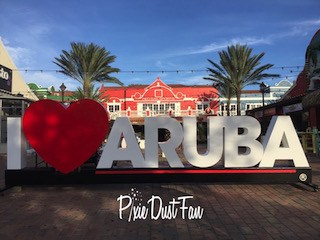 Riu Antillas Aruba – 9 Reasons To Visit