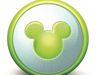 It's about time! Disney's FastPass+ is enhanced