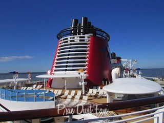 Disney Cruise Without Kids – 6 Reasons You Should Try It!