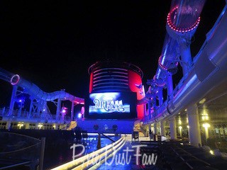 First Disney Cruise Mistakes To Avoid