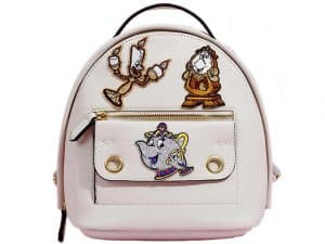 Beauty-Beast-Mini-Backpack-Danielle-Nicole